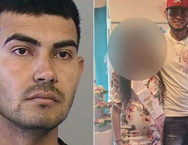 cet-homme-est-accuse-de-viol-apres-avoir-emmene-sa-petite-amie-enceinte-de-12-ans-a-lhopital