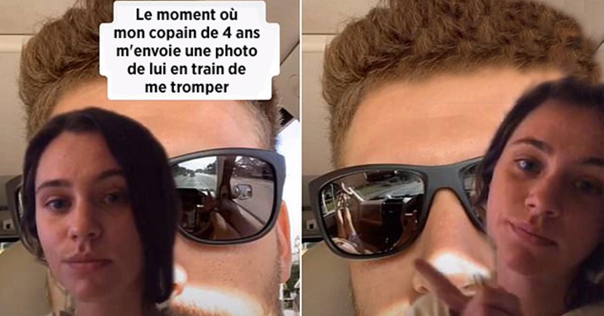 cette-femme-apprend-que-son-petit-ami-la-trompe-grace-a-un-selfie