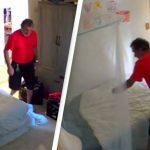 cette-femme-decouvre-le-proprietaire-qui-se-faufile-dans-sa-chambre-pour-renifler-ses-draps