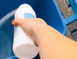 cette-femme-est-qualifiee-de-genie-grace-a-une-astuce-pour-empecher-les-mouches-dentrer-dans-les-poubelles