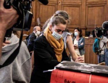 cette-francaise-qui-a-tue-son-mari-violent-sevanouit-au-tribunal-pendant-que-les-procureurs-veulent-la-liberer