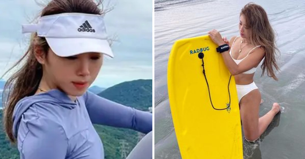 cette-star-dinstagram-fait-une-chute-mortelle-en-prenant-des-selfies-dans-une-falaise