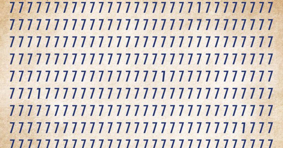 defi-de-30-secondes-a-quelle-vitesse-pouvez-vous-trouver-lintrus