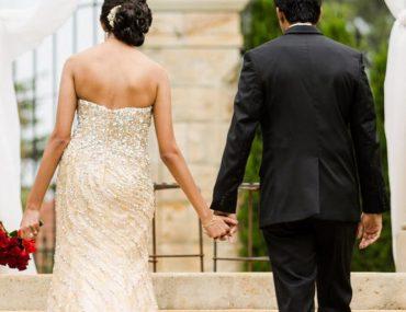 il-annule-son-mariage-car-sa-petite-amie-ne-voulait-pas-soccuper-de-ses-3-enfants-mes-enfants-passent-avant-tout
