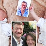 jai-promis-a-mon-mari-mourant-de-porter-son-enfant-3-ans-apres-quil-soit-mort-dun-cancer-jai-des-jumeaux