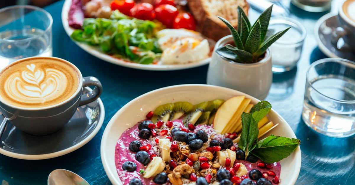 je-suis-une-dieteticienne-agreee-voici-6-choses-que-jai-toujours-dans-mon-refrigerateur