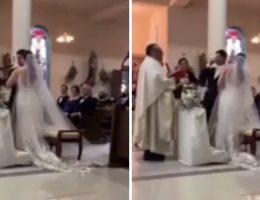 je-te-serai-toujours-infidele-ce-marie-se-trompe-devant-sa-fiancee-et-toute-leglise-en-pleine-ceremonie