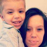 je-veux-la-peine-de-mort-cette-maman-demande-justice-pour-son-fils-de-5-ans-tue-par-un-voisin
