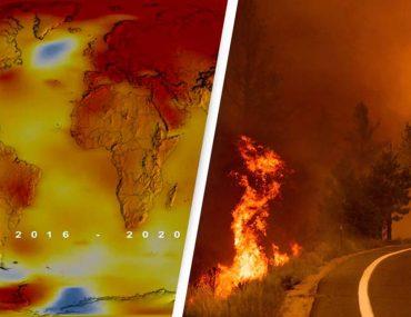 la-temperature-de-la-terre-pourrait-atteindre-un-point-de-basculement-dici-cinq-ans-alerte-une-etude
