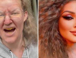 la-transformation-de-cette-femme-est-si-spectaculaire-que-les-gens-narrivent-pas-a-croire-que-cest-la-meme-personne