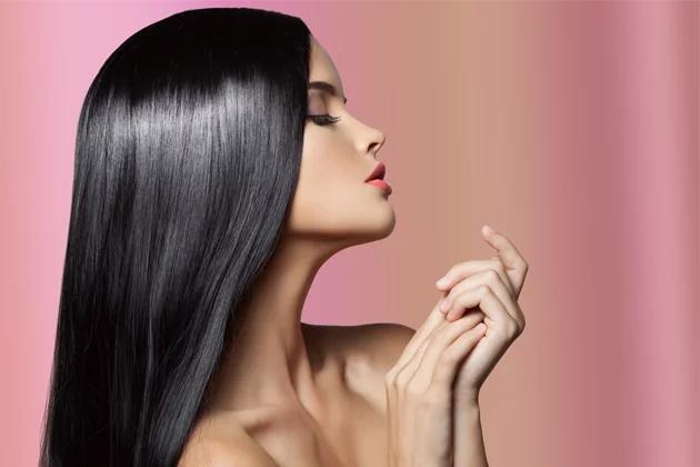 masque-a-la-maizena-pour-lisser-vos-cheveux-naturellement-et-meilleur-quun-traitement-couteux