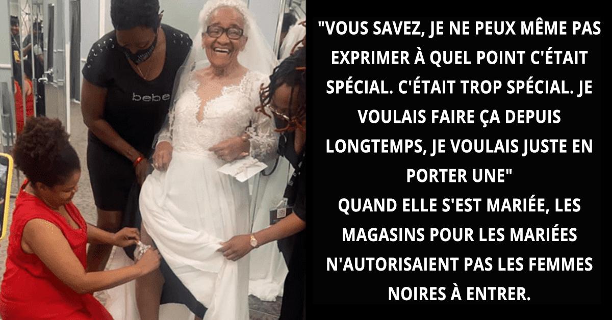 pres-de-70-ans-apres-son-mariage-cette-femme-de-94-ans-a-enfin-pu-porter-une-robe-de-mariee
