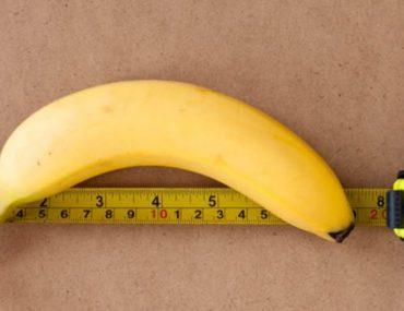 selon-une-etude-voici-la-meilleure-taille-pour-que-les-femmes-atteignent-lorgasme